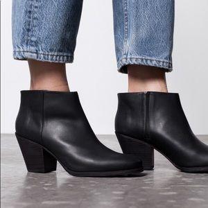 RACHEL COMEY - mars classic ankle boots